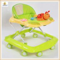 Buy cheap baby walker YB3135 from wholesalers