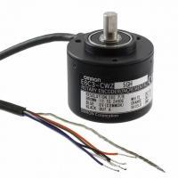 Buy cheap OMRON Rugged Incremental Optical Rotary Encoder E6C3-CWZ5GH 12-24VDC 1024 P/R 1M product