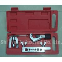 Buy cheap Flaring & Cutting Tool Kit from wholesalers