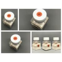 Buy cheap Opaque 5M3 Dental Ceramic Powder VITA 3D Master 26 Color 50g Weight from wholesalers
