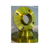 Wholesale Weld Neck Flange from china suppliers