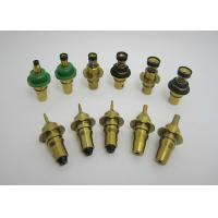 China SMT Juki Nozzle 201 202 203 For Juki 750 Pick And Place Equipment on sale