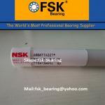 Buy cheap Roller Skate Bearings Japan NSK 688AT1XZZ1 Miniature Ball Bearings from wholesalers