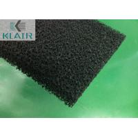 Wholesale Impregnated Activated Charcoal Filter Sheets For Air Filtration Application from china suppliers