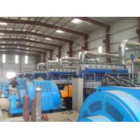 China suppliers high quality 1600kw  Diesel Generating set for sale