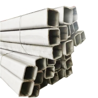 Buy cheap 304 Grade Seamless Stainless Steel Pipe Ss304 Stainless Steel Square Pipe Tube from wholesalers
