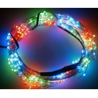 Buy cheap High quality smd led christmas lights from wholesalers