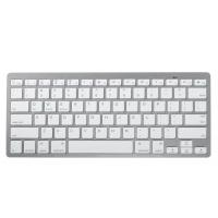Buy cheap Mini BT 3.0 Portable Bluetooth Keyboard Support IOS / Android / Windows product