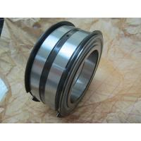 Buy cheap SL183044A NCF type Full Complement Cylindrical Roller Bearing without retainer from wholesalers
