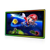 Buy cheap 19 Inch 10 Point Multi Touch Screen Capacitive Touch Touch Game Monitor from wholesalers