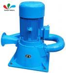 Buy cheap Micro Hydro Turbine Power Dual Nozzle XJ38-30SCTF4/6-Z from wholesalers