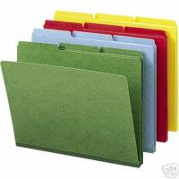 Buy cheap pvc lever arch file folder,paper file folder,pvc file folder,pp lever arch file,leather lever arch files from wholesalers