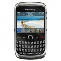 Buy cheap BlackBerry 9300eubk BlackBerry Curve 3G 9300 Unlocked GSM Smartphone from wholesalers