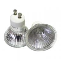 Buy cheap T10 colored auto light bulb,12V5W, instrument lamp 158, auto lamp from wholesalers