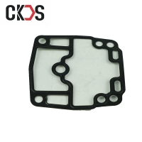Buy cheap Cylinder Head Gasket Truck Air Compressor Repair Kits HINO N/A For Engine P11C from wholesalers