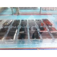 Buy cheap Tecno 17 big 17 small 17small new 24 big 24 small lcd screen display replacement from wholesalers