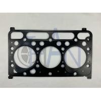 Buy cheap 1G720-03310 Cylinder head gasket for Kubota D1503 D1504 4D83 High Quality Han Power Auto Parts from wholesalers