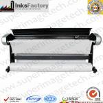 Buy cheap CAD Inkjet Printers/CAD Garment Plotters/CAD Inkjet Plotters from wholesalers