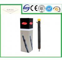 Wholesale Common Rail Injector EJBR01901Z  Kia Hyundai Terracan / Kia Carnvial / Sodena 2.9 CRDI 33800-4X500 from china suppliers