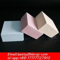 pure top grade crossfit chalk block 2 Oz Manufactures