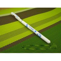 Buy cheap 2014 Diamond Promotional Touch Pen Factory In China from wholesalers