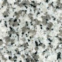 Buy cheap Natural stone G439 white granite tile cut - to - size for interior outdoor floor wall from wholesalers