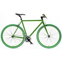 Buy cheap Bicycle, Fixed Wheel Bicycle from wholesalers