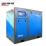 Buy cheap 7.5KW/10HP  Direct driven screw air compressors / Small direct driven screw compressor from wholesalers