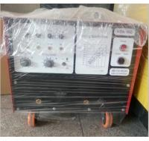 RSN-800 Aluminum Stud Welder For Weld M3 - M13 , Arc Stud Welding Machine Manufactures