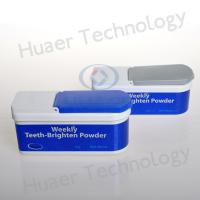 Buy cheap teeth whitening home kit from wholesalers