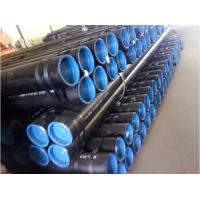 Buy cheap ASTM A333 CARBON STEEL SEAMLESS PIPES from wholesalers