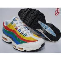Buy cheap Www.sneakerup.us wholesale Nike Air Max 90 Boots For Cheap from wholesalers