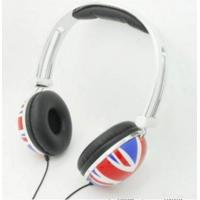 Headphones For Mp3 Players