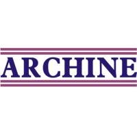 Buy cheap ArChine Diffutech 702 from wholesalers