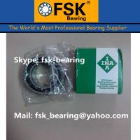 Buy cheap INA NKIS15 NKIS17 NKIS20 With Inner Ring China Needle Roller Bearings Factory from wholesalers