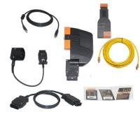 Wholesale BMW ICOM BMW ISIS ISID A+B+C Plus BMW ICOM Software ISTA/D(ISID 2.28) ISTA/P(ISSS 2.43) from china suppliers