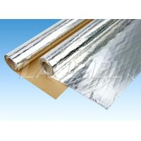 Wholesale waterproof and anticorssive  Fiberglass Sheet Aluminum from china suppliers