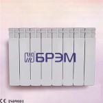 Buy cheap Aluminum Radiator (S8012) from wholesalers