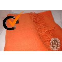 Buy cheap Silk Cashmere Scarf from wholesalers