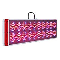 Wholesale APOLO 20 600W Full Spectrum Led Plant Grow Light , LED Grow Lamp AC100-277V from china suppliers