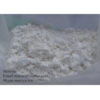 Buy cheap Women Using Body Building Cutting Cycle Steroids Powder Nandrolone Propionate / Nandro from wholesalers