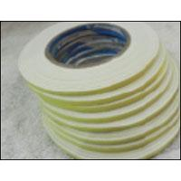 Wholesale rubber hang tag from china suppliers