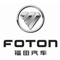 Buy cheap Foton Truck Parts 1B18037300031Brake lamp switchOLIN/ABS from wholesalers