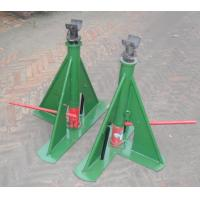 Hydraulic Cable Drum Jacks, Cable Jack Stand Manufactures