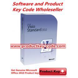 microsoft office standard 2010 keys