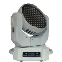 Buy cheap 91x3w LED Zoom Moving Head Light (CL-910A) product