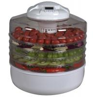 Wholesale Digital Food Dehydrator,Food Dehydrator from china suppliers