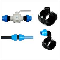 Buy cheap PVC pipe fitting from wholesalers