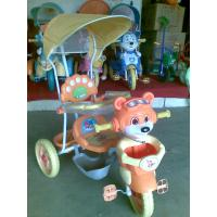 Wholesale modern baby tricycle from china suppliers