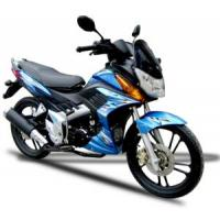 Wholesale Motorcycle/Cub/Motorbike (SP125-N) from china suppliers